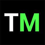 Tech Mogul Channel